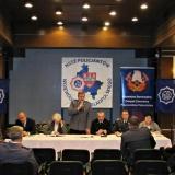 Debata z Parlamentarzystami 7 Grudzień 2010r