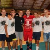 III Turniej Szczypiorno Cup 2016