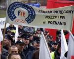 protest_w_poznaniu_01-preview