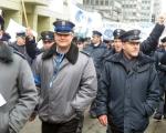 protest_w_poznaniu_04-preview