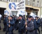 protest_w_poznaniu_05-preview