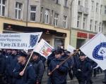 protest_w_poznaniu_07-preview
