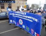protest_w_poznaniu_13-preview