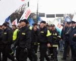 protest_w_poznaniu_14-preview