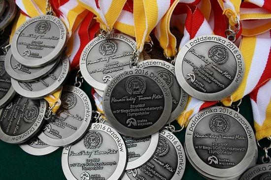 medale-mielko