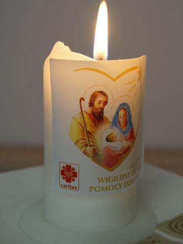 Czas podsumowań i świątecznych życzeń – Okręgowy Inspektorat Służby Więziennej w Poznaniu