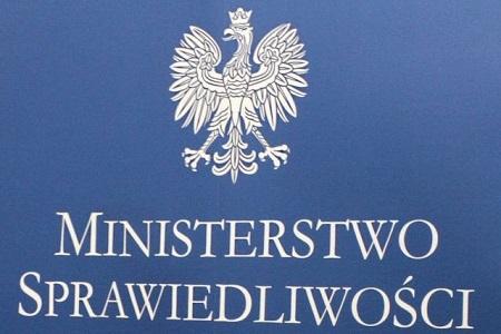 ?Ustawa Modernizacyjna i Program pracy więĽniów? przyjęty przez Sejm
