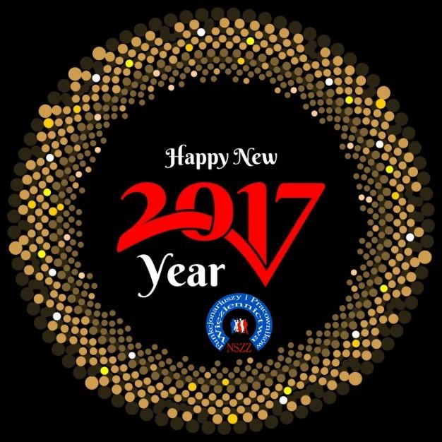 nowy-rok-2017-badge_1026-579
