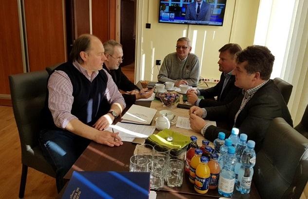 Komunikat FZZSM z dnia 14.03.2017
