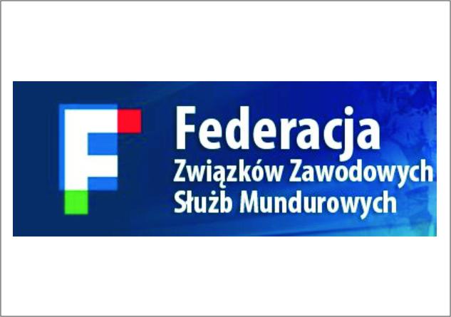 Komunikat z posiedzenia Prezydium FZZ SM z dnia 25 lipca 2017 r.