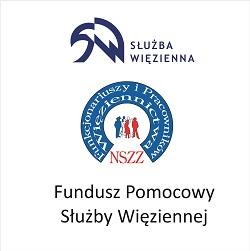 Fundusz-Pomocowy.jpg