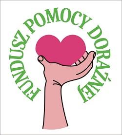 Logo-FPD-250.jpg