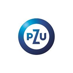 PZU-LOGO-250.jpg
