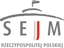 Sejm_250.png