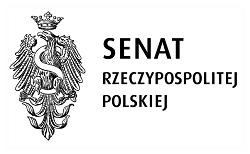 Senat-250.png