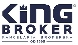 king-broker-250.jpg