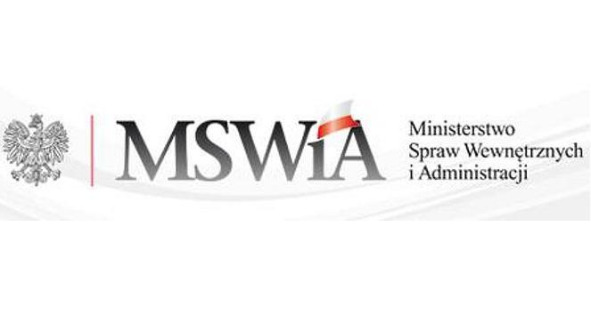 Biuro MSWiA o ustawie dezubekizacyjnej