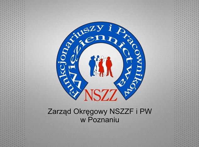 Pisma ZO skierowane do DO SW w Poznaniu