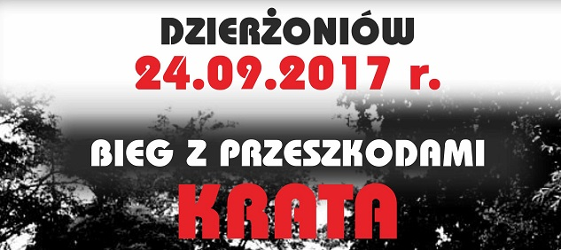 Zaproszenie do udziału w Imprezie Sportowej Zarząd Okręgowy Wrocław
