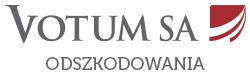 logo_Votum-1.jpg