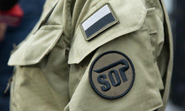 GW: Służba Ochrony Państwa się sypie. Ministerstwo obiecuje podwyżki