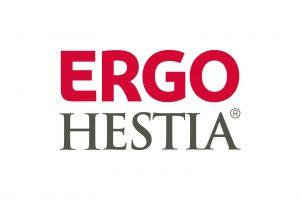 ergo-hestia-logo-300x200.jpg