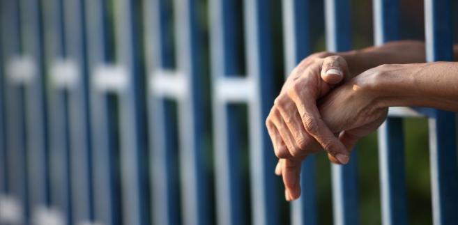 System więziennictwa się chwieje: Zamykają kryminały, nie kryminalistów