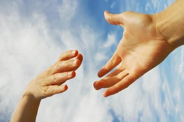 Apel o Pomoc – Zarząd Okręgowy w Olsztynie