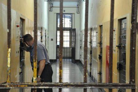 Strażnik więzienny odmówił więźniowi widzenia z powodu choroby. Interweniował RPO