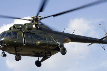 NIK: zasadne jest ustanowienie stabilnego systemu finansowania służb odpowiedzialnych za bezpieczeństwo, jak w Siłach Zbrojnych.