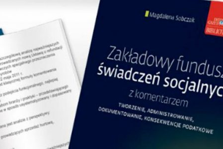Sejm odmrozi odpis na fundusz świadczeń socjalnych byłych funkcjonariuszy służb mundurowych !