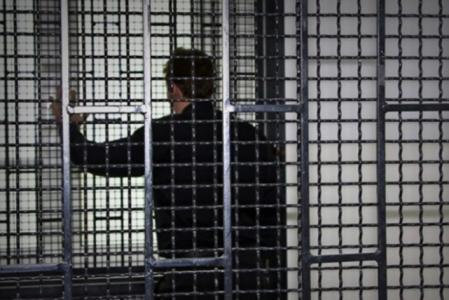 NIK odwołała się od decyzji o odmowie wszczęcia śledztwa ws. szefa Służby Więziennej