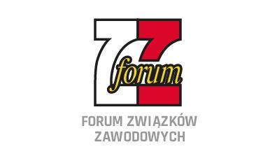 Stanowisko Forum Związków Zawodowych