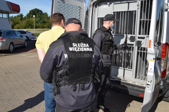 Więzienni związkowcy zerwą porozumienie? NSZZ FiPW wzywa ministra do realizacji ustaleń z 2018 roku