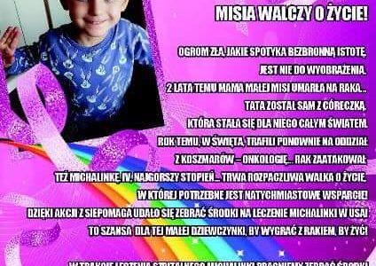 ZT Ostrów Wielkopolski jak zwykle w formie!👏👏