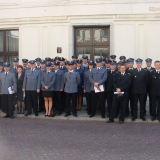 Federacja w Sejmie