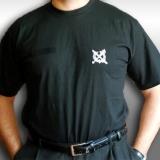 koszulki związkowe