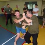 Obóz szkoleniowo wypoczynkowy Kule 2011