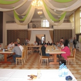 Wybory Zarząd Okręgowy Czerwiec 2012r