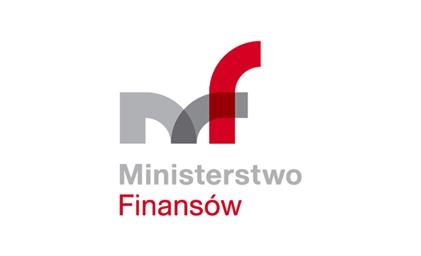 OdpowiedĽ Ministerstwa Finansów ? ustawa modernizacyjna