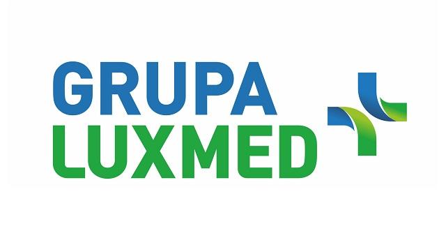 Nowe informacje – zmiany oferty LUX MED