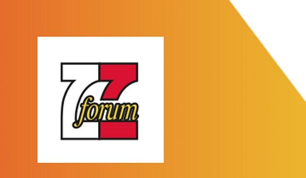 Opinia Forum ZZ do projektu ustawy o zmianie ustawy o policji
