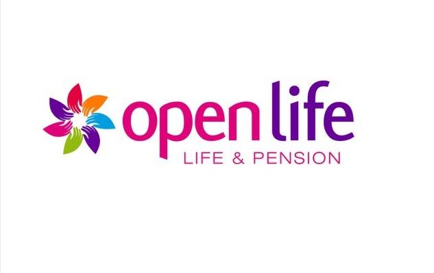 Ważne informacje ? ubezpieczenie Open Life Funkcjonariusze
