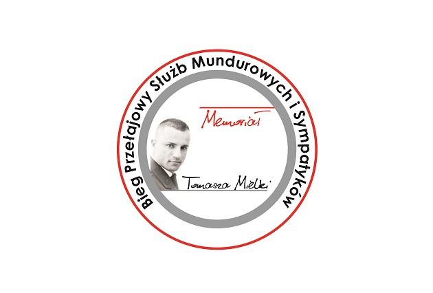 Zapisy ruszyły na V Bieg Memoriałowy Tomasza Mielko – 7 paĽdziernika 2017 rok