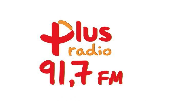 Radio Plus o V Biegu Przełajowym Służb Mundurowych i Sympatyków – Memoriał Tomasza Mielko