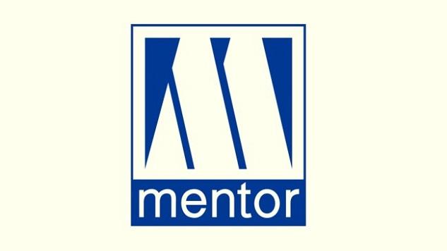 Ankieta Kancelarii Brokerskiej Mentor dotycząca potrzeb zmian w ubezpieczeniu na życie.