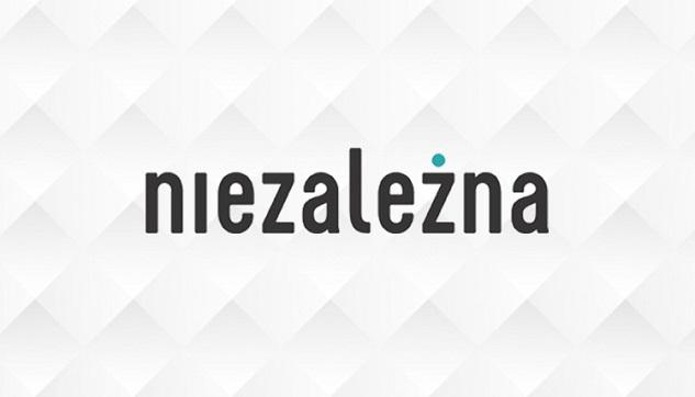 Nowy Zakład Karny w Okręgu Poznańskim