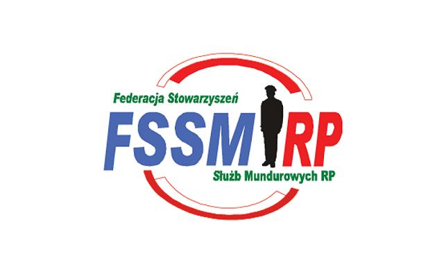 APEL KOMITETÓW PROTESTACYJNYCH FSSM RP