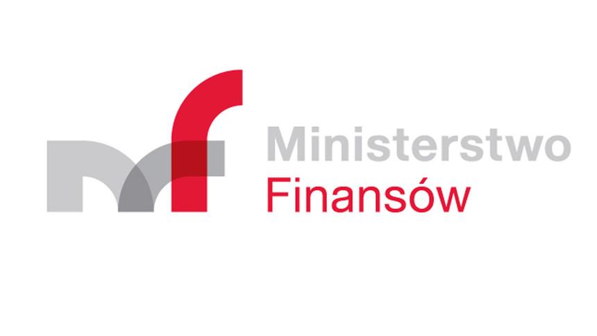 Pismo Ministerstwa Finansów skierowane Ministra Sprawiedliwości