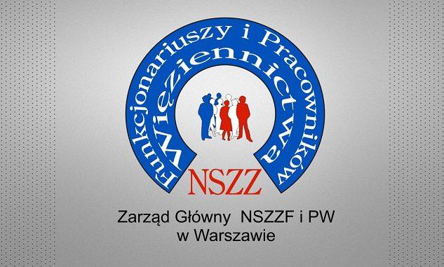 Ważny Komunikat Zarządu Głównego po spotkaniu w CZSW
